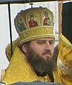 Епископ Константин (Островский).jpg
