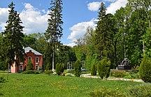 Рјазањска област