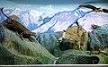 Животный мир Таджикистана - националный музей Таджикистана.jpg