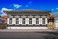 Жилой дом по ул. Банзарова 15.jpg