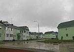Жилые дома для военнослужащих в Абхазии.jpg