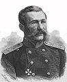 Жуков Даниил Ефимович, 1877.jpg