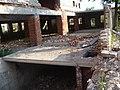 Заброшенный и недостроенный военный госпиталь - panoramio (13).jpg