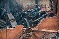 Завод Электроцинк 08.jpg