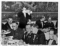 Завтрак в полпредстве СССР в Париже в честь советской авиационной делегации.jpg