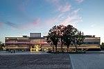 Здание Музея современного искусства «Гараж».jpg