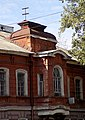 Здание бывшего аэроклуба Курск ул Невского 11 (фото 4).jpg