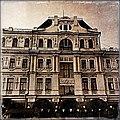 Здание гостиницы. комплекс застройки (Омская область, Омск, партизанская улица, 2).jpg