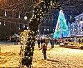 Зимове місто Хмельницький 23.12.2017.jpg