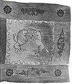 Знамя, бывшее с Ермаком при покорении Сибири.jpg
