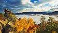 Золота осінь на Скелях.jpg