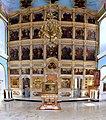 Иконостас Троицкой церкви в с. Быстрица.jpg