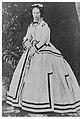Императрица Мария Александровна императрица.jpeg