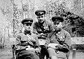 Казаков, Малинин, Лобачев.jpg
