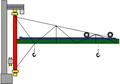 Консольный кран с неподвижной консолью.PNG