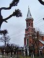 Костел єзуїтів у Коломиї.JPG