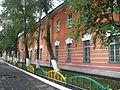 Красные казармы - Москва.jpg