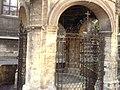 Криниця - ротонда при храмі Святого Апостола Андрія Первозванного УГКЦ. - panoramio (1).jpg