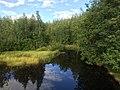 Кудама (река) 2.jpg