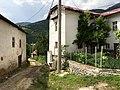 Куќи во Латово.jpg
