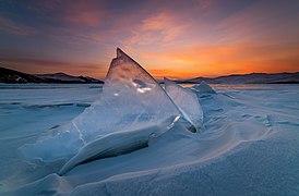 Ледяные парусники.jpg