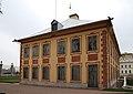 Летний дворец Петра I. 1.jpg