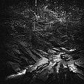 "Лумшоры. Возле водопада ""Партизан"" - panoramio - Игорь Филипенко (2).jpg"