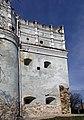 Луцька надбрамна башта в Острозі DSCF2317.JPG