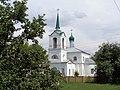 Максаки Петропавлівська церква 4.jpg