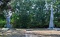Мала Маньківка. Братська могила радянських воїнів2.jpg