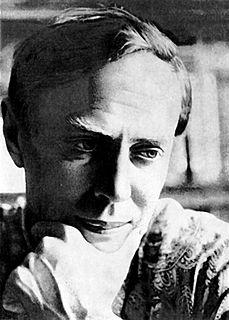 Stepan Mamchich Ukrainian painter (1924-1974)