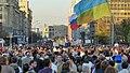 Марш мира Москва 21 сент 2014 L1460551 (cropped).jpg