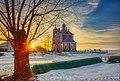 Метелица-церковь-сорока-мучеников-закат-2019-01.jpg
