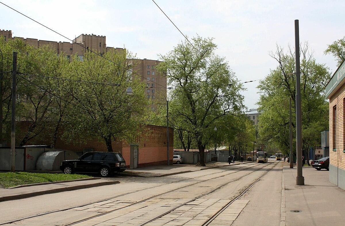 Справка 302Н Переулок Чернышевского детская гастроскопия в москве в госклиниках