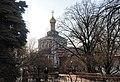 Москва фераль в Новодевичьем - panoramio.jpg