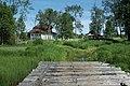 Мостик через речку ведет к монастырю.jpg
