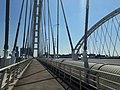 Мост Арыс 2017.jpg