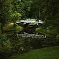 Мост со шлюзом, Александровский парк, Пушкин, Санкт-Петербург.jpg