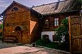 Музей-усадьба Н.А.Дуровой.jpg
