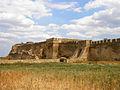 Мури акерманської фортеці.JPG