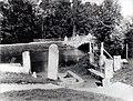 Наумахия и Мост-руина, до 1917 г. (рисунок).jpg