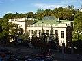 Національна парламентська бібліотека України.jpg