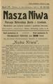 Наша Ніва-1909-51-52.pdf