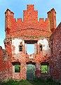 Некрасово Замок Шаакен 6 сентября 2016 05.jpg