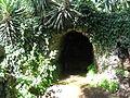 Никитский ботанический сад 014.jpg