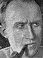 Николай Николаевич Кармазинский.jpg