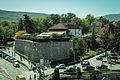Новопазарска тврђава.jpg
