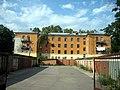 Общежитие - panoramio.jpg