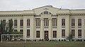 Общий вид здания химических лабораторий.jpg