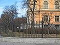 Ограда Михайловского замка01.jpg